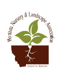 Montana Nursery and Landscape Association